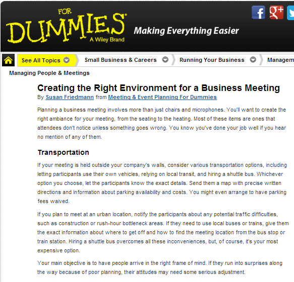 creating-the-right-environment-for-a-business-meeting
