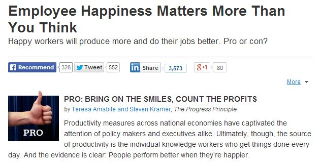 employee-happiness-matters-more-than-you-think