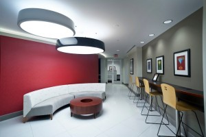 farragut-lounge1