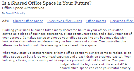 is-a-shared-office-space-in-your-future