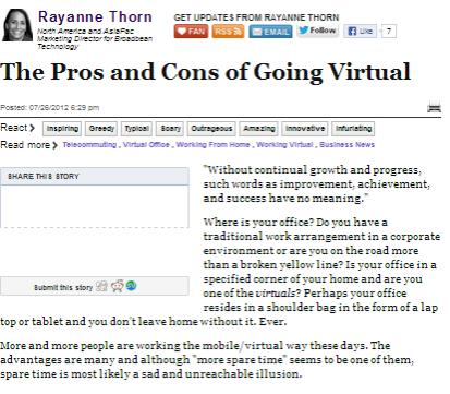 the-pros-and-cons-of-going-virtual