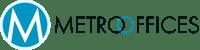 Metro-Office-Logo-2020